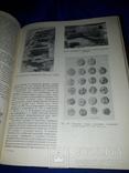 1985 Ольвия. Город эпохи эллинизма - 4250 экз., фото №2