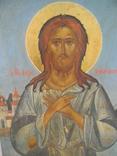 Св.Прп.Алексей Человек Божий(37х27) фото 2