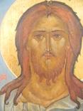 Св.Прп.Алексей Человек Божий(37х27) фото 3