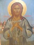Св.Прп.Алексей Человек Божий(37х27) фото 11