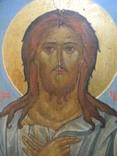 Св.Прп.Алексей Человек Божий(37х27) фото 12