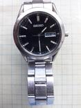 Наручные часы сеико ( SEIKO) photo 1
