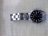 Наручные часы сеико ( SEIKO) photo 2