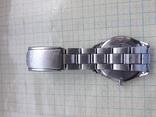 Наручные часы сеико ( SEIKO) photo 3