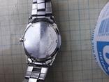 Наручные часы сеико ( SEIKO) photo 4