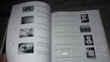 Испанское стекло каталог альбом 1970г., фото №9