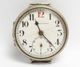 Часы photo 1