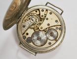 Часы photo 4