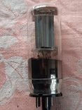 Лампа 2п9м 1964 год, фото №4