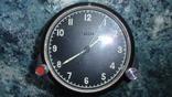 Технические Часы 122 чс