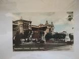 1950е г, Кисловодск, Главные нарзанные ванны