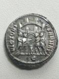 Аргентеус Максимилиан Геркулий 286-305, фото №8
