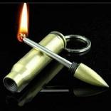 Огниво патрон, фото №2