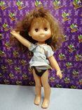 Стройная кукла периода ссср, фото №2