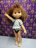Стройная кукла периода ссср, фото №3