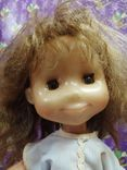 Стройная кукла периода ссср, фото №8