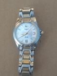 Часы Tissot PR100 100M/330FT photo 1