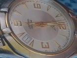 Часы Tissot PR100 100M/330FT photo 4