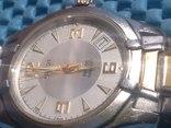 Часы Tissot PR100 100M/330FT photo 5