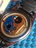 Часы Tissot PR100 100M/330FT, фото №8