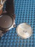Часы Tissot PR100 100M/330FT photo 8