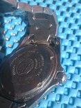 Часы Tissot PR100 100M/330FT photo 9