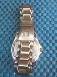 Часы Tissot PR100 100M/330FT photo 10