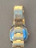 Часы Слава Автоподзавод Au10 /+ Олимпийский браслет photo 4