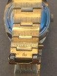 Часы Слава Автоподзавод Au10 /+ Олимпийский браслет photo 6