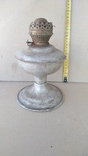 Лампа, фото №8