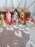 Игрушки СССР, фото №2