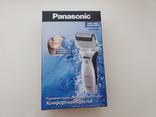 Електробритва Panasonic ES-RW30, фото №2