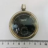 Buren карманные часы
