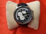Часы Orient automatic sapphire photo 1