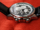 Часы Orient automatic sapphire photo 4