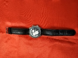 Часы Orient automatic sapphire photo 6