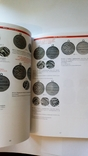 Каталог разновидностей орденов и медалей СССР 2019 В.Боев Цветной Новый фото 5