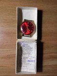 """Часы """"Заря"""" , 1974г. photo 1"""