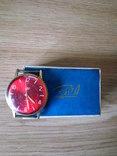 """Часы """"Заря"""" , 1974г. photo 2"""