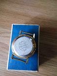 """Часы """"Заря"""" , 1974г. photo 7"""
