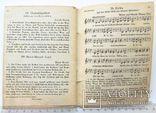 III REICH WHW карманная книга песенник Вермах Wermacht, фото №7