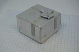 Коробочка для украшений., фото №3