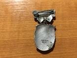 Материнская слава 3 степ, фото №3