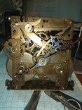 Часы настенные Ле Рой фото 2