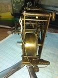Часы настенные Ле Рой фото 4