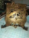 Часы настенные Ле Рой фото 5