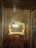 Часы настенные Ле Рой фото 6
