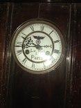 Часы настенные Ле Рой фото 7