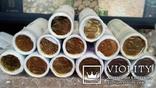 Монеты Украины в ролах photo 5