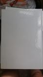 В.В. Нечитайло Каталог древнерусских печатей X-XII вв. в 2-х тт., фото №5